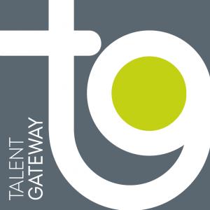 Talent Gateway